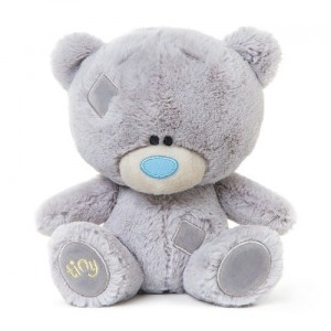 Miś Tiny Tatty Teddy