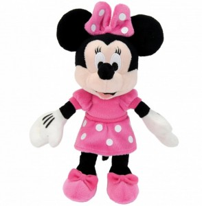 Disney. Minnie 20 cm