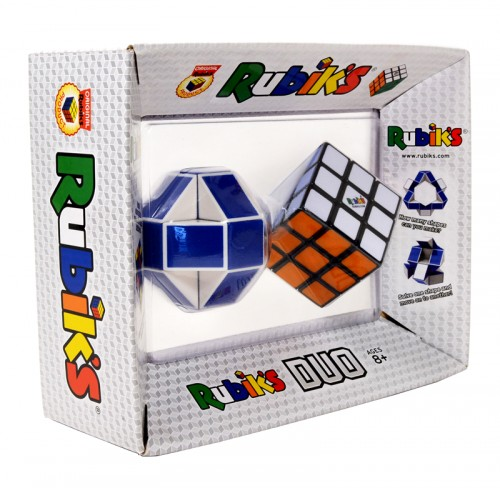 Rubiks_Duo.png