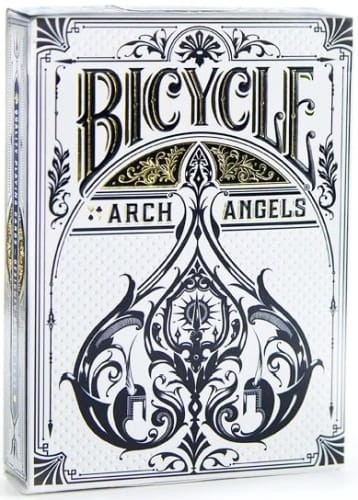 arch-bicycle.jpg